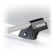 Yakima RailGrab - Set of 4, , medium