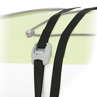 Yakima Heavy Duty Straps, , viewer