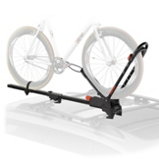 Yakima Frontloader Roof Mount Bike Rack, , medium
