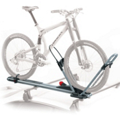Yakima Highroller Roof Mount Bike Rack, , medium