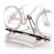 Yakima Raptor Aero Roof Mount Bike Rack, , medium