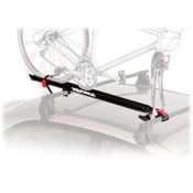 Yakima Viper Roof Mount Bike Rack, , medium