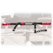 Yakima Tube Top Bike Rack, , medium