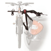 Yakima KingJoe 2 Trunk Mount Bike Rack, , medium