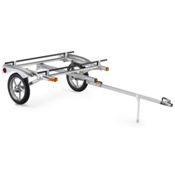 Yakima RackandRoll Trailer 2013, , medium