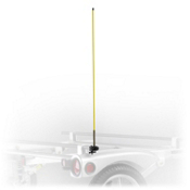 Yakima Safety Pole and Clip, , medium