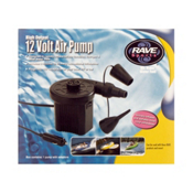 Rave 12 Volt High Output Pump 2013, , medium
