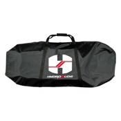 Hydroslide Universal Kneeboard Bag 2013, , medium