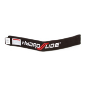 Hydroslide Kneeboard Replacement Belt Kneeboard 2013, , medium