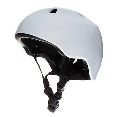 Bern Nino Kids Skate Helmet, , large