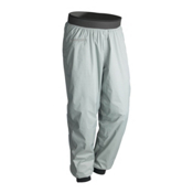 Immersion Research Men's Zephyr Paddling Pants 2013, Gray, medium