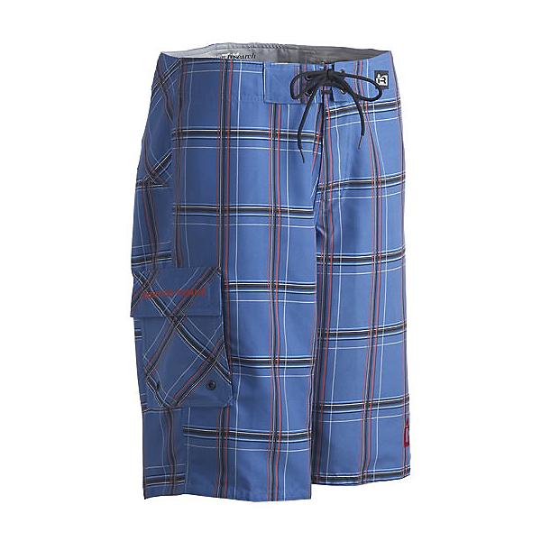 Immersion Research Men's Gertler Paddling Shorts, , 600