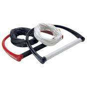 Proline Response Package Handle Wakeboard Rope 2013, , medium