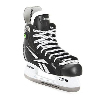 Reebok 4k Pump Ice Hockey Skates, , large