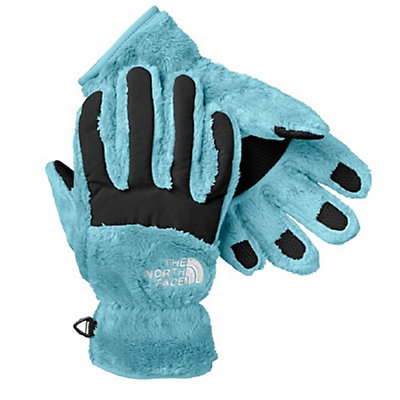 The North Face Denali Thermal Girls Gloves, , large