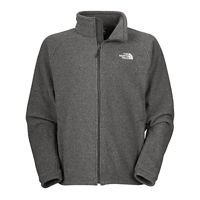 The North Face Khumbu Mens Jacket, , viewer