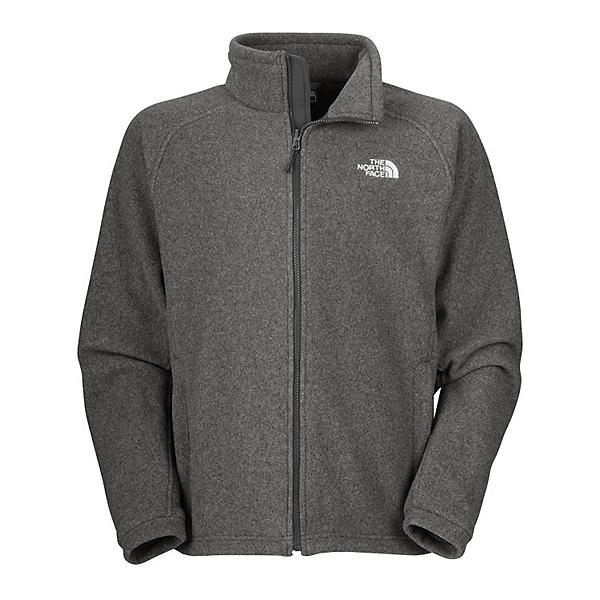 The North Face Khumbu Mens Jacket (Previous Season), , 600