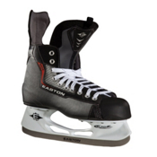 Easton Synergy EQ1 Junior Ice Hockey Skates, D, medium