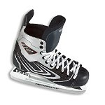 CCM Vector 1.0 Senior CTC Ice Hockey Skates