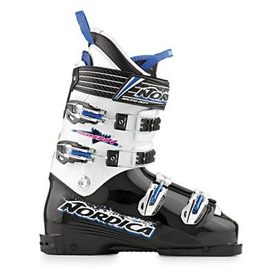 Nordica Dobermann Spitfire 120 Race Ski Boots, , large