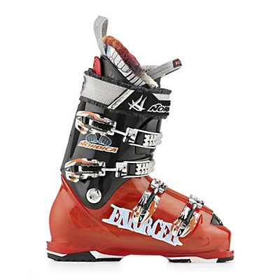 Nordica Enforcer Ski Boots, , large