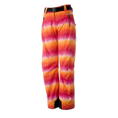 Obermeyer New London Womens Ski Pants, , large