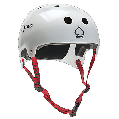 Pro-Tec Classic Bucky Mens Skate Helmet, , large