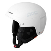 POC Skull Light Helmet 2013, White, medium