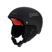 POC Skull Light Helmet 2013, Black, medium