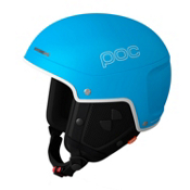 POC Skull Light Helmet 2013, Coral Blue, medium