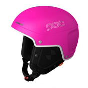 POC Skull Light Helmet 2013, Cerise, medium