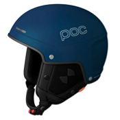 POC Skull Light Helmet, Dark Blue, medium