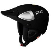 POC Synapsis 2.0 Helmet 2013, Black, medium