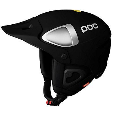 POC Synapsis 2.0 Helmet, , large