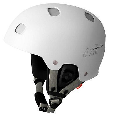 POC Receptor Bug Helmet, , large