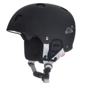 POC Receptor Bug Helmet 2013, Black, medium