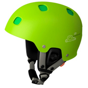 POC Receptor Bug Helmet 2013, Green, medium