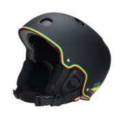 POC Receptor Bug Tanner Hall Helmet 2013, Tanner Hall Edition, medium