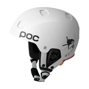 POC Receptor Bug Anders Backe Edition Helmet 2013, Anders Backe Edition, medium