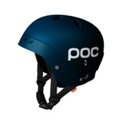 POC Frontal Helmet, Dark Blue-Dark Blue, medium
