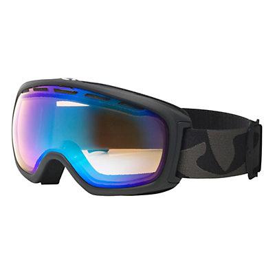 Giro Basis Goggles, , large