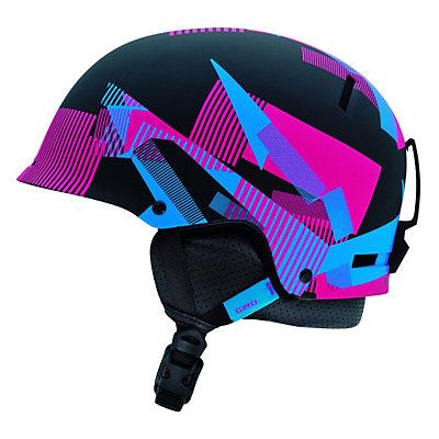 Giro Revolver Helmet, , large