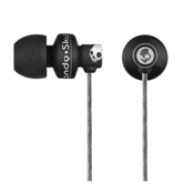 Skullcandy Full Metal Jacket Ear Buds, , medium