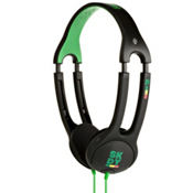 Skullcandy Icon 2 Headphones, , medium
