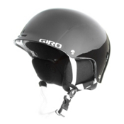 Giro Tag Kids Helmet, Black, medium