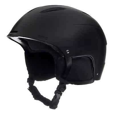 Giro Bevel Helmet, , large