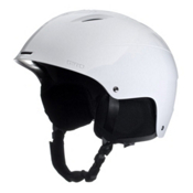 Giro Bevel Helmet 2013, White, medium