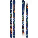 Product image of Volkl Alley Twin Tip Skis 2011