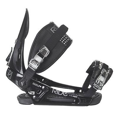 Ride SPI Mens Snowboard Bindings, , large