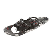Tubbs Mountaineer Backcountry Mens Running Snowshoes, , medium